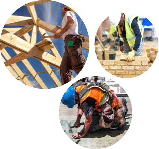 Find local Builders, Pick Up, Delivery, Photography